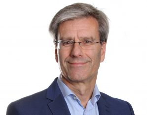 Jan Mülder