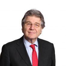 Martijn Kraa