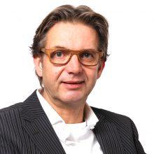 Nils Zelle